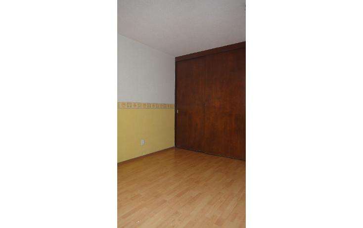 Foto de casa en venta en  , valle escondido, tlalpan, distrito federal, 1244731 No. 07