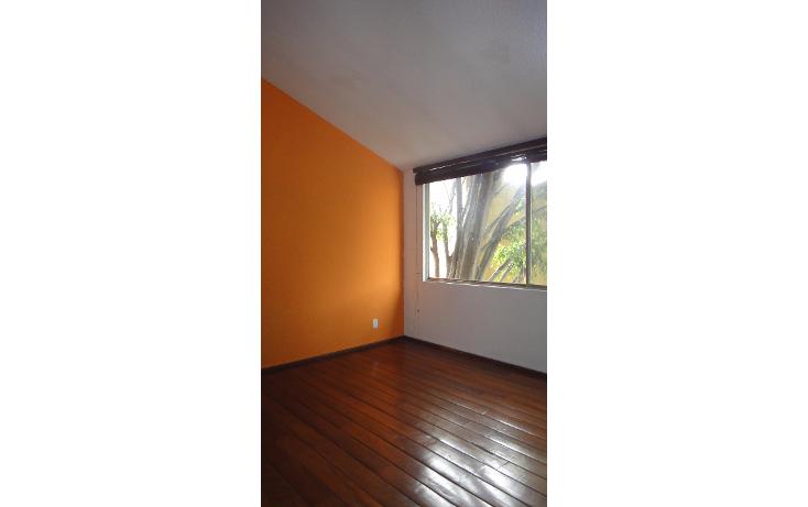 Foto de casa en venta en  , valle escondido, tlalpan, distrito federal, 1244731 No. 09