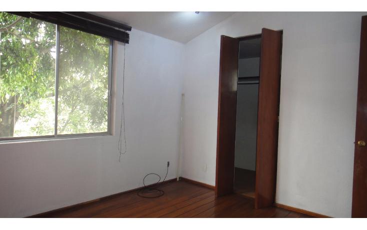 Foto de casa en venta en  , valle escondido, tlalpan, distrito federal, 1244731 No. 11