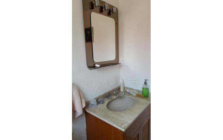 Foto de casa en venta en  , valle escondido, tlalpan, distrito federal, 1692132 No. 14