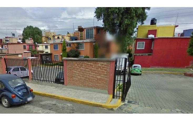 Foto de casa en venta en  , valle esmeralda, cuautitlán izcalli, méxico, 707461 No. 02