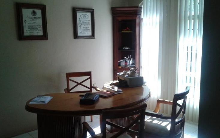 Foto de casa en venta en  , valle esmeralda, oaxaca de juárez, oaxaca, 1397023 No. 01