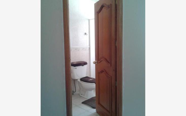 Foto de casa en venta en  , valle esmeralda, oaxaca de juárez, oaxaca, 1397023 No. 02