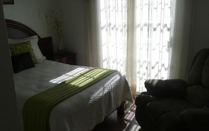 Foto de casa en venta en  , valle esmeralda, oaxaca de juárez, oaxaca, 1397023 No. 07