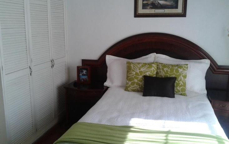 Foto de casa en venta en, valle esmeralda, oaxaca de juárez, oaxaca, 1397023 no 08