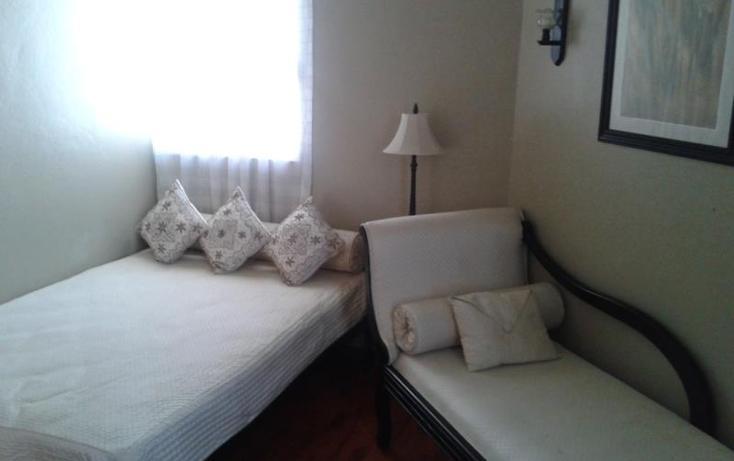 Foto de casa en venta en, valle esmeralda, oaxaca de juárez, oaxaca, 1397023 no 10