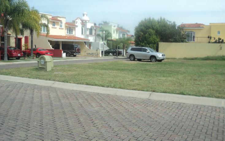 Foto de terreno habitacional en venta en  , valle esmeralda, zapopan, jalisco, 1474907 No. 02