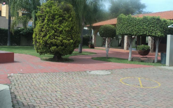 Foto de terreno habitacional en venta en  , valle esmeralda, zapopan, jalisco, 1474907 No. 04