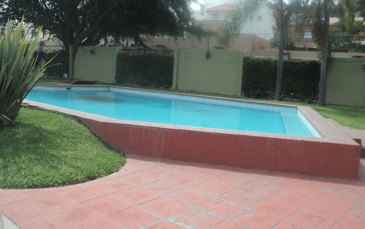 Foto de terreno habitacional en venta en  , valle esmeralda, zapopan, jalisco, 1474907 No. 05