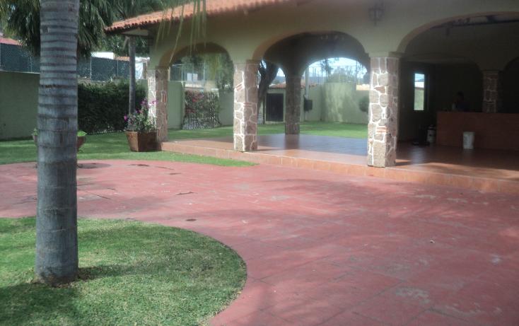 Foto de terreno habitacional en venta en  , valle esmeralda, zapopan, jalisco, 1474907 No. 06