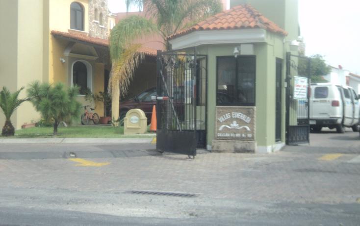 Foto de terreno habitacional en venta en  , valle esmeralda, zapopan, jalisco, 1474907 No. 08