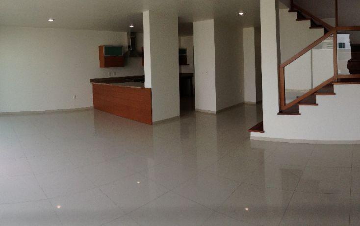 Foto de casa en condominio en venta en, valle esmeralda, zapopan, jalisco, 1680976 no 02