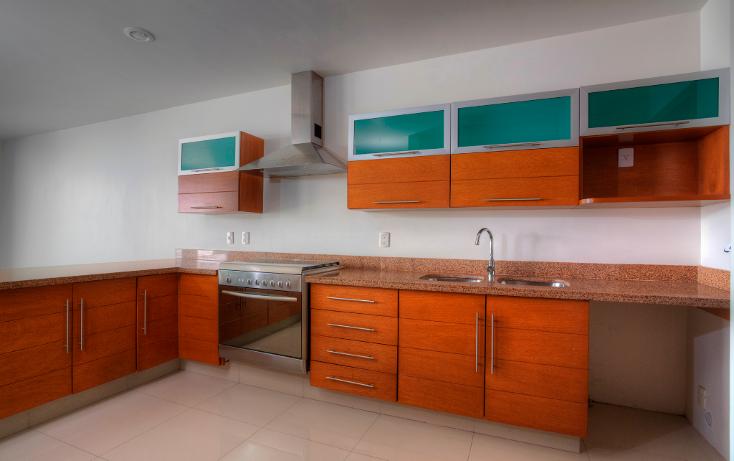 Foto de casa en venta en  , valle esmeralda, zapopan, jalisco, 1680976 No. 02