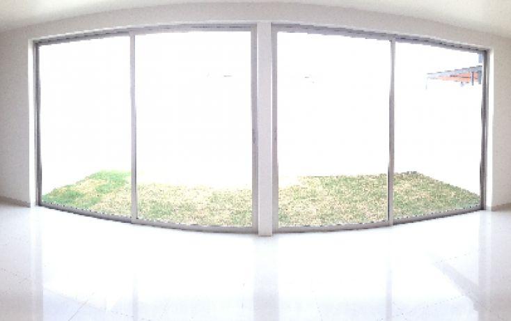Foto de casa en condominio en venta en, valle esmeralda, zapopan, jalisco, 1680976 no 03