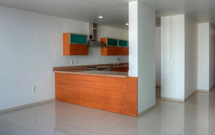 Foto de casa en venta en  , valle esmeralda, zapopan, jalisco, 1680976 No. 03
