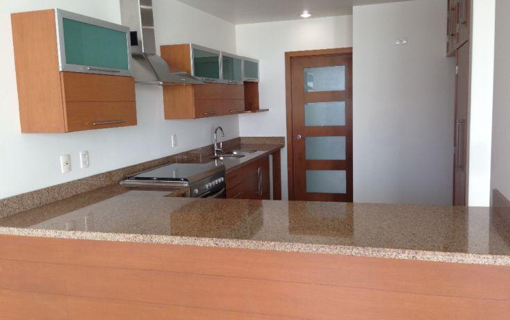 Foto de casa en condominio en venta en, valle esmeralda, zapopan, jalisco, 1680976 no 05