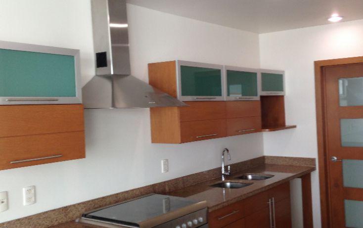 Foto de casa en condominio en venta en, valle esmeralda, zapopan, jalisco, 1680976 no 06