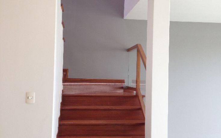 Foto de casa en condominio en venta en, valle esmeralda, zapopan, jalisco, 1680976 no 07