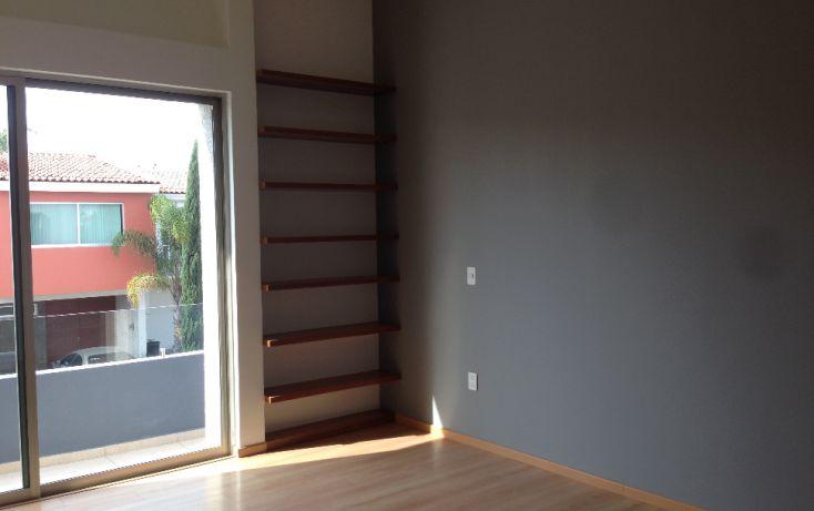Foto de casa en condominio en venta en, valle esmeralda, zapopan, jalisco, 1680976 no 09