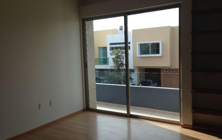 Foto de casa en condominio en venta en, valle esmeralda, zapopan, jalisco, 1680976 no 10