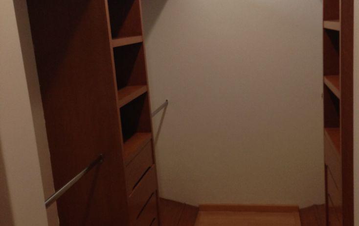 Foto de casa en condominio en venta en, valle esmeralda, zapopan, jalisco, 1680976 no 13