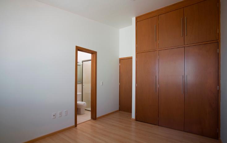 Foto de casa en venta en  , valle esmeralda, zapopan, jalisco, 1680976 No. 13