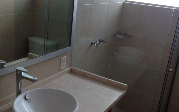 Foto de casa en condominio en venta en, valle esmeralda, zapopan, jalisco, 1680976 no 15