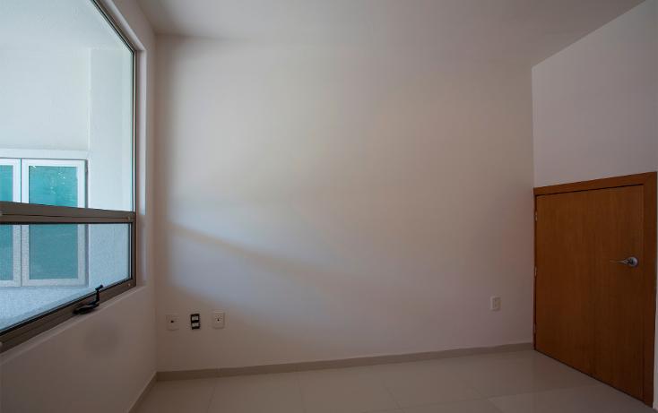 Foto de casa en venta en  , valle esmeralda, zapopan, jalisco, 1680976 No. 15