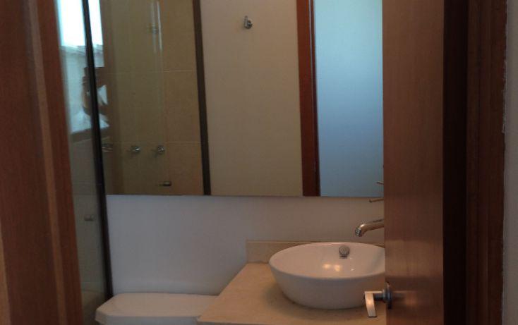 Foto de casa en condominio en venta en, valle esmeralda, zapopan, jalisco, 1680976 no 16
