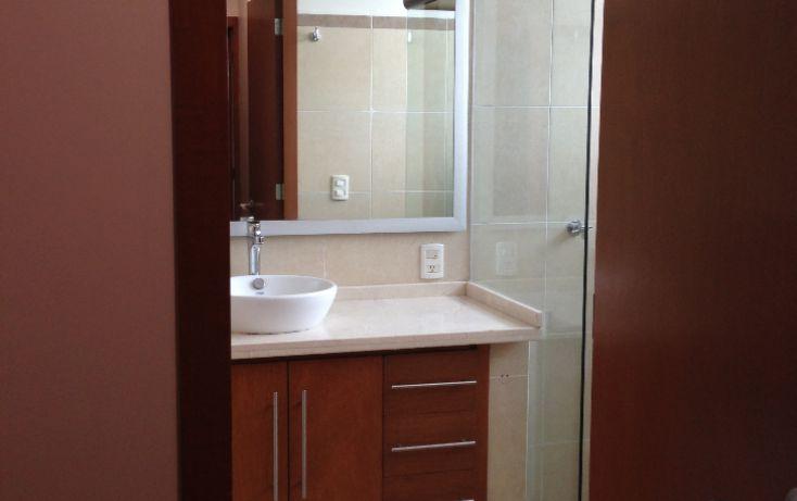 Foto de casa en condominio en venta en, valle esmeralda, zapopan, jalisco, 1680976 no 17