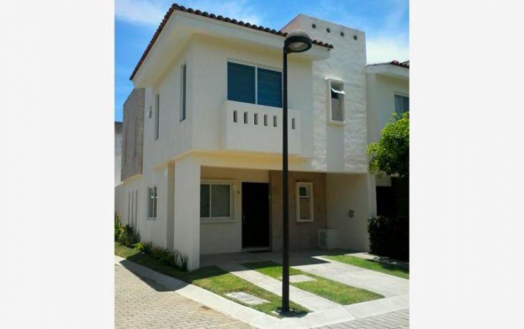 Foto de casa en venta en valle flamingos 300, la primavera, bahía de banderas, nayarit, 1158391 no 02