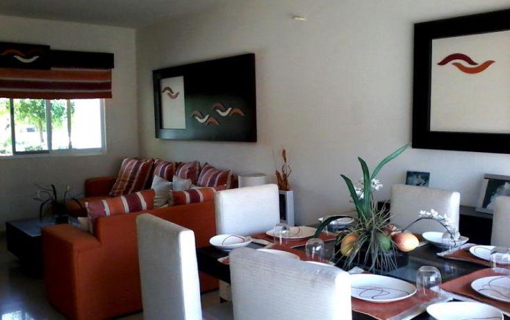 Foto de casa en venta en valle flamingos 300, la primavera, bahía de banderas, nayarit, 1158391 no 04