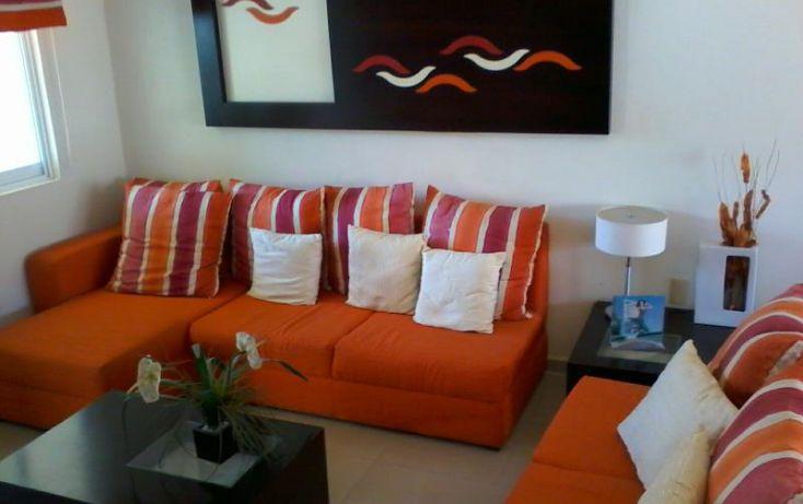 Foto de casa en venta en valle flamingos 300, la primavera, bahía de banderas, nayarit, 1158391 no 05