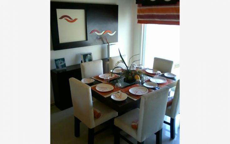 Foto de casa en venta en valle flamingos 300, la primavera, bahía de banderas, nayarit, 1158391 no 06