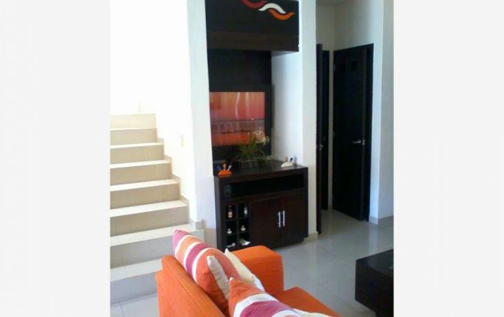 Foto de casa en venta en valle flamingos 300, la primavera, bahía de banderas, nayarit, 1158391 no 07