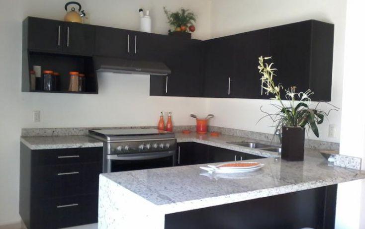 Foto de casa en venta en valle flamingos 300, la primavera, bahía de banderas, nayarit, 1158391 no 08