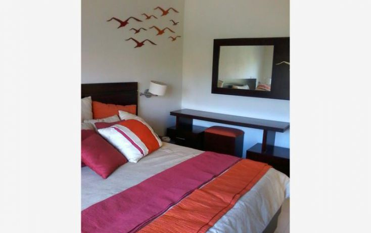 Foto de casa en venta en valle flamingos 300, la primavera, bahía de banderas, nayarit, 1158391 no 11