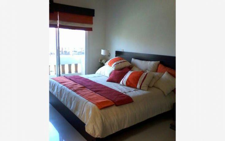 Foto de casa en venta en valle flamingos 300, la primavera, bahía de banderas, nayarit, 1158391 no 12
