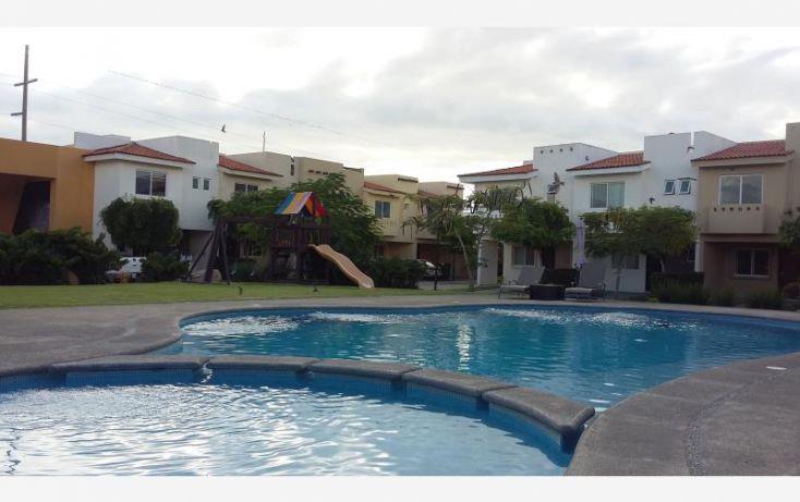 Foto de casa en venta en valle flamingos 300, la primavera, bahía de banderas, nayarit, 1158391 no 18