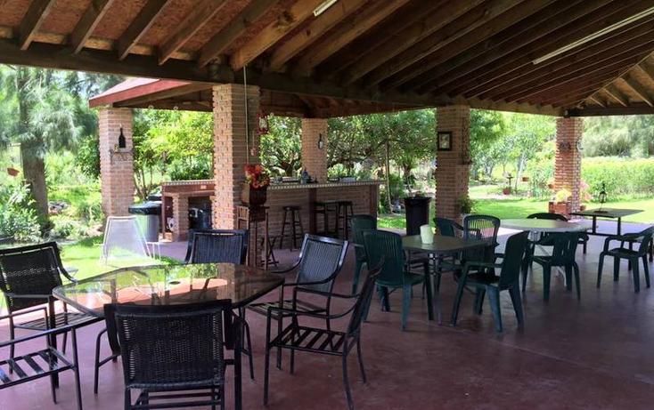 Foto de rancho en venta en  , valle florido, rioverde, san luis potosí, 1657897 No. 11