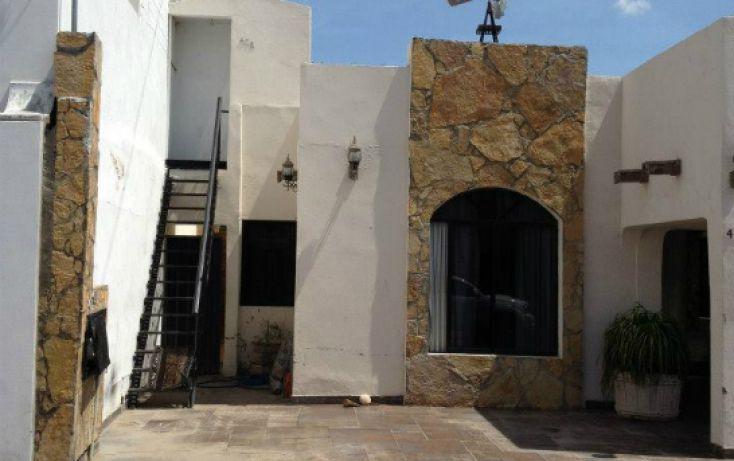Foto de departamento en venta en, valle grande, hermosillo, sonora, 1060215 no 01