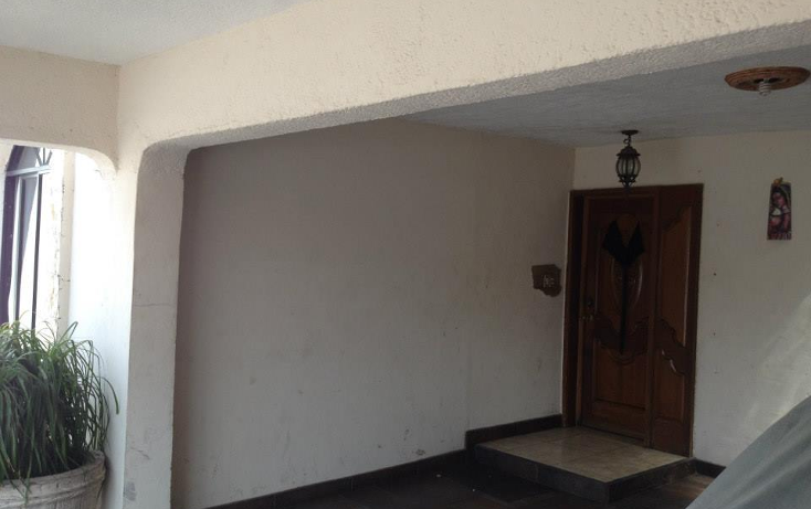 Foto de departamento en venta en  , valle grande, hermosillo, sonora, 1060215 No. 03
