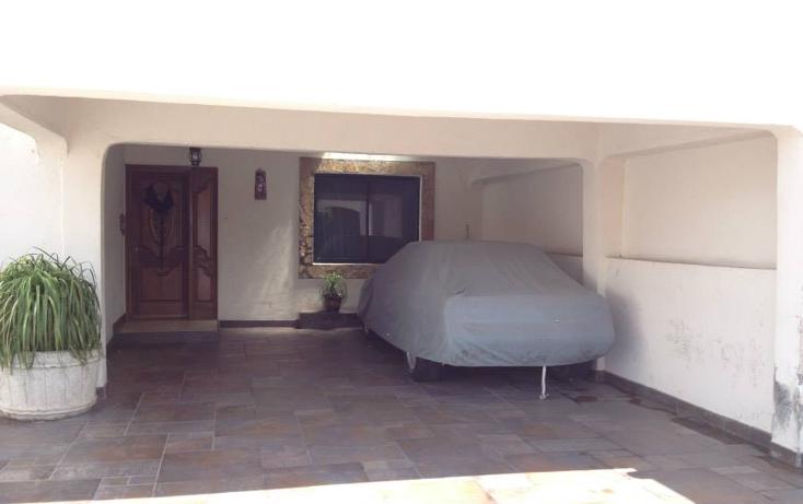 Foto de departamento en venta en  , valle grande, hermosillo, sonora, 1060215 No. 04