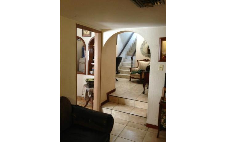 Foto de departamento en venta en  , valle grande, hermosillo, sonora, 1060215 No. 07