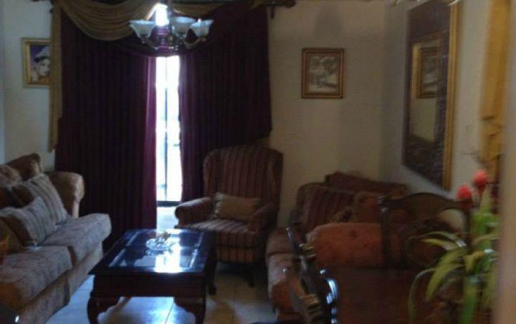 Foto de departamento en venta en, valle grande, hermosillo, sonora, 1060215 no 08