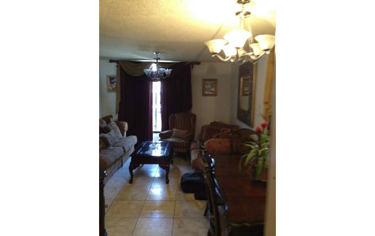 Foto de departamento en venta en  , valle grande, hermosillo, sonora, 1060215 No. 08