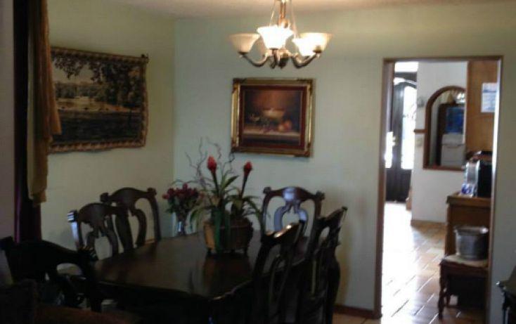 Foto de departamento en venta en, valle grande, hermosillo, sonora, 1060215 no 09