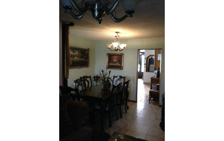 Foto de departamento en venta en  , valle grande, hermosillo, sonora, 1060215 No. 09