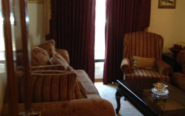 Foto de departamento en venta en, valle grande, hermosillo, sonora, 1060215 no 11