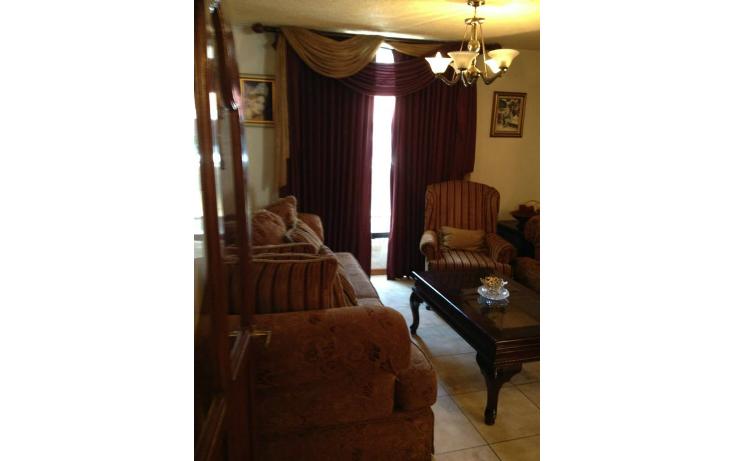 Foto de departamento en venta en  , valle grande, hermosillo, sonora, 1060215 No. 11